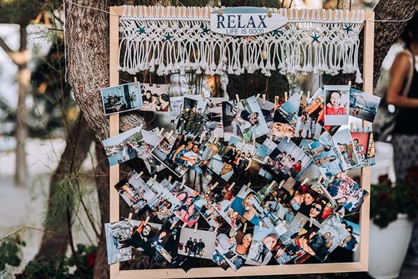macrame-wedding-decoration-ideas-7