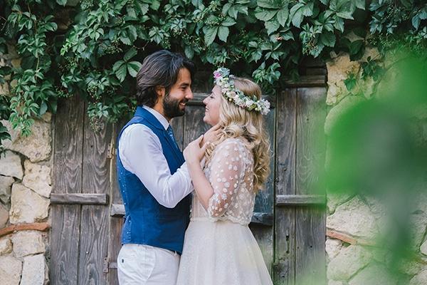 romantic-chalkidiki-wedding-30
