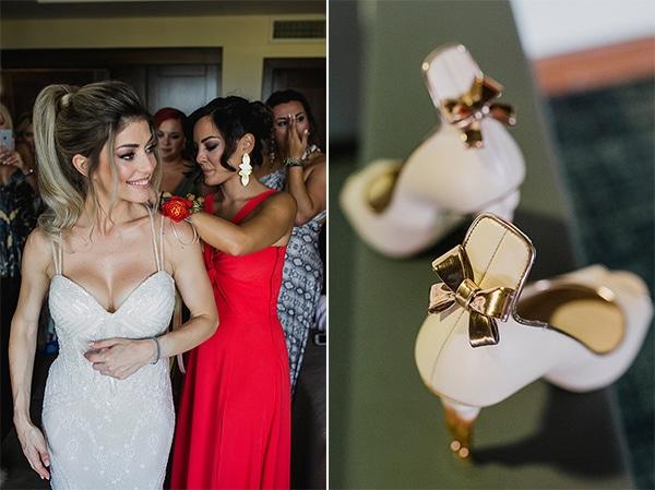 boho-chic-wedding-chalkidiki-14Α