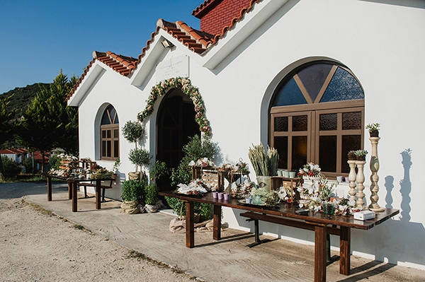 boho-chic-wedding-chalkidiki-23