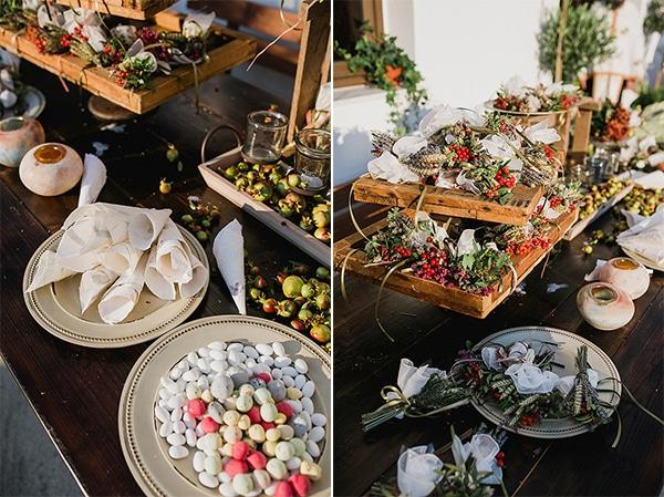 boho-chic-wedding-chalkidiki-26Α