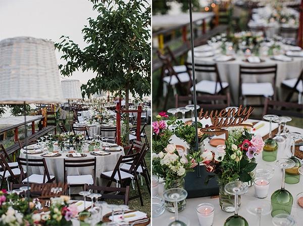 boho-chic-wedding-chalkidiki-37Α