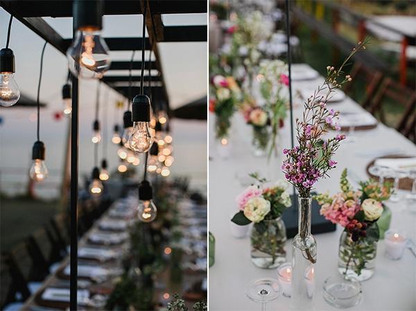 boho-chic-wedding-chalkidiki-39Α