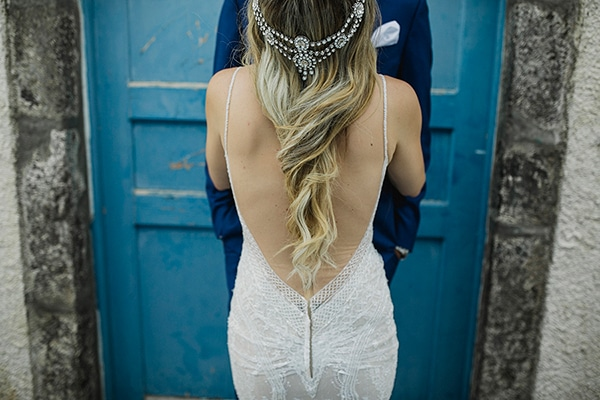 boho-chic-wedding-chalkidiki-3x