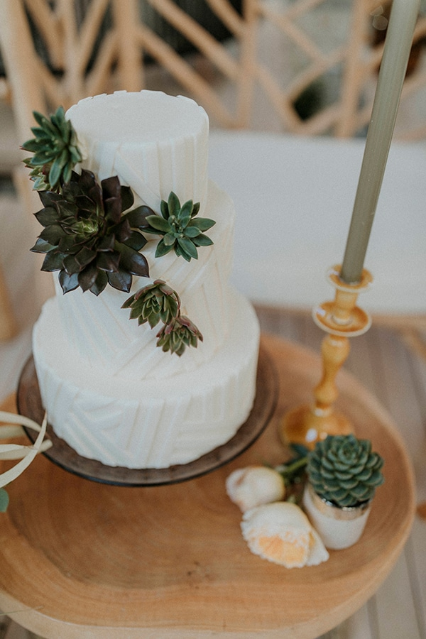 boho-desert-wedding-inspiration-010