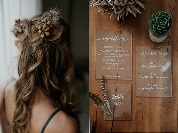 boho-desert-wedding-inspiration-012Α