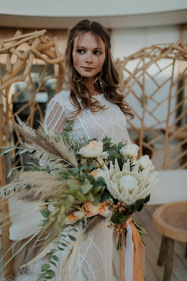 boho-desert-wedding-inspiration-020