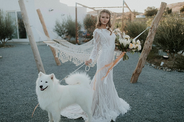 boho-desert-wedding-inspiration-022