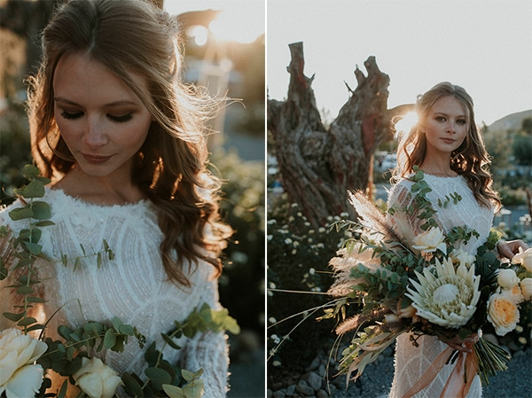 boho-desert-wedding-inspiration-025Α