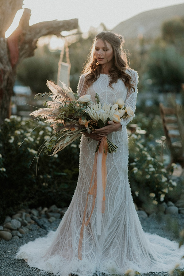 boho-desert-wedding-inspiration-028