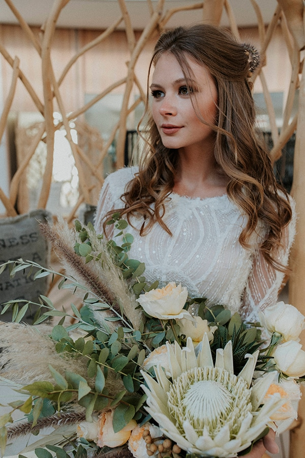 boho-desert-wedding-inspiration-03