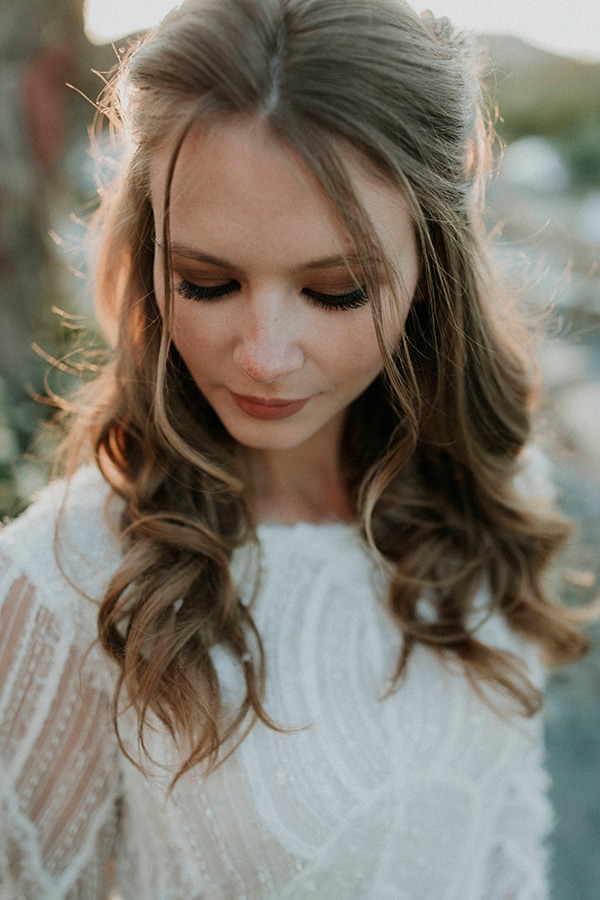 boho-desert-wedding-inspiration-030