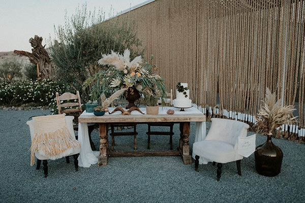 boho-desert-wedding-inspiration-032