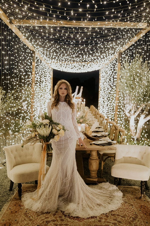 boho-desert-wedding-inspiration-046