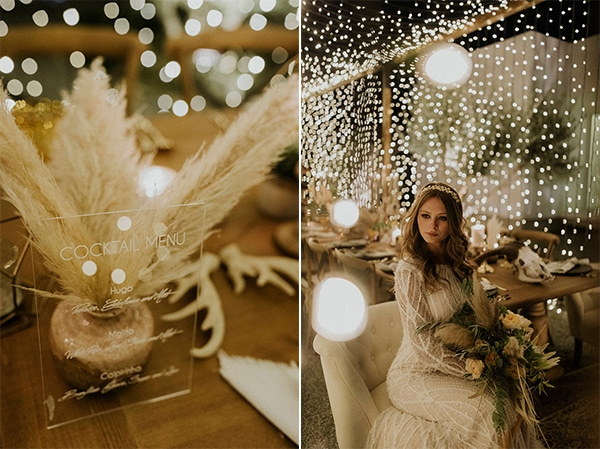 boho-desert-wedding-inspiration-048Α