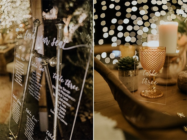 boho-desert-wedding-inspiration-050Α