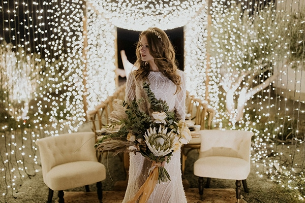 boho-desert-wedding-inspiration-060