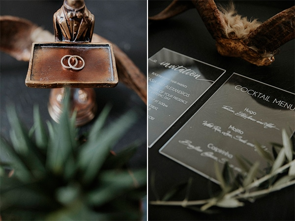 boho-desert-wedding-inspiration-07Α
