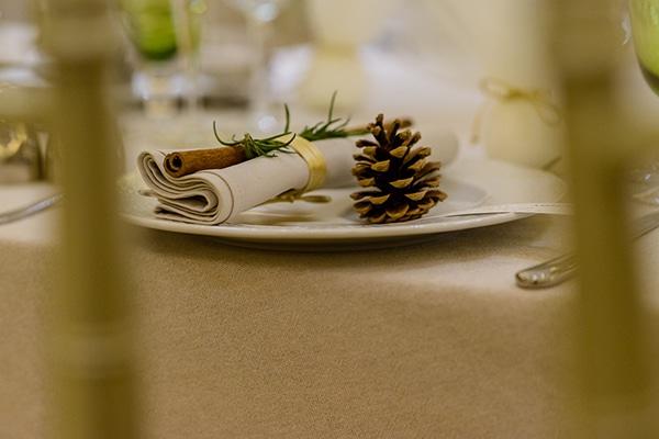 chic-christmas-wedding-33y