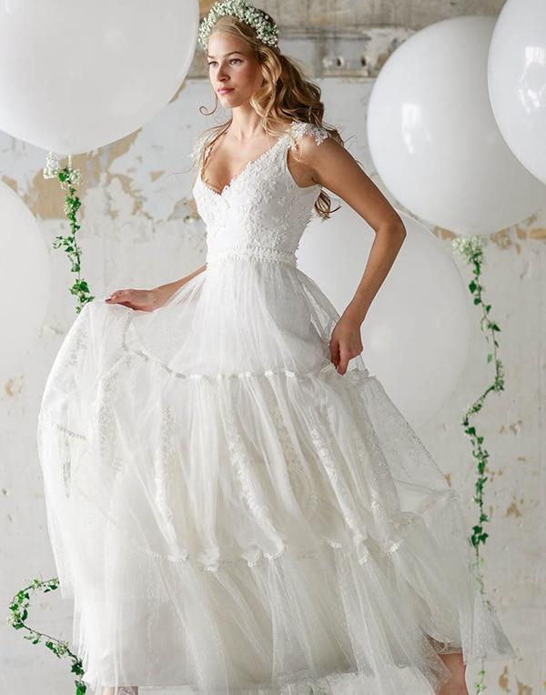 katia-delatola-dresses-bridal-collection-2018-10