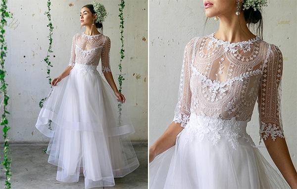 katia-delatola-dresses-bridal-collection-2018-11Α