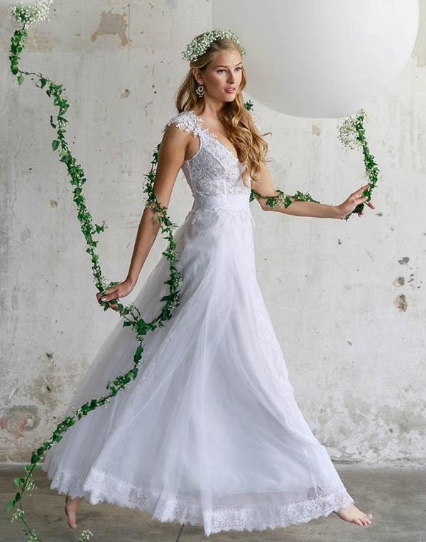 katia-delatola-dresses-bridal-collection-2018-12