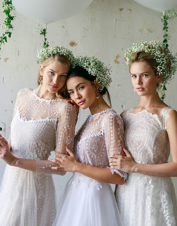 katia-delatola-dresses-bridal-collection-2018-13