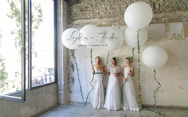 katia-delatola-dresses-bridal-collection-2018-14
