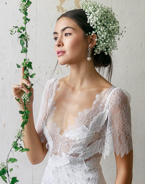 katia-delatola-dresses-bridal-collection-2018-2