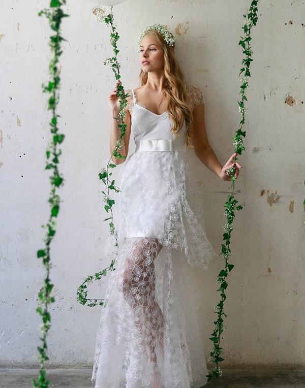 katia-delatola-dresses-bridal-collection-2018-4