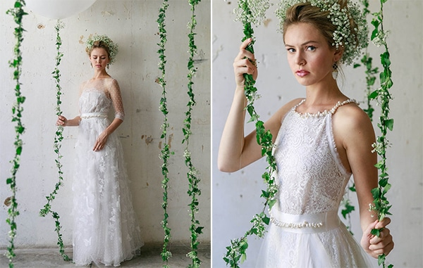 katia-delatola-dresses-bridal-collection-2018-5Α