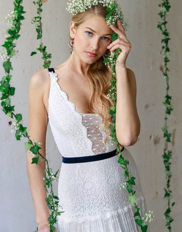 katia-delatola-dresses-bridal-collection-2018-7