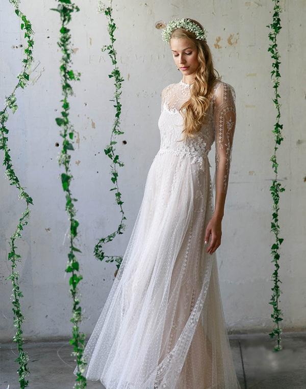 katia-delatola-dresses-bridal-collection-2018-8