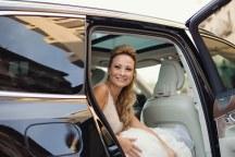 Πανέμορφο elegant χτένισμα για νύφη