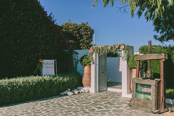 summer-wedding-athens-010
