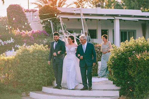 summer-wedding-athens-015