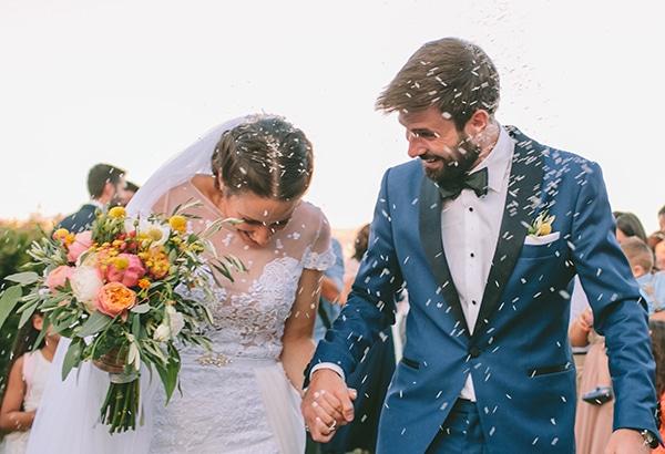 summer-wedding-athens-021