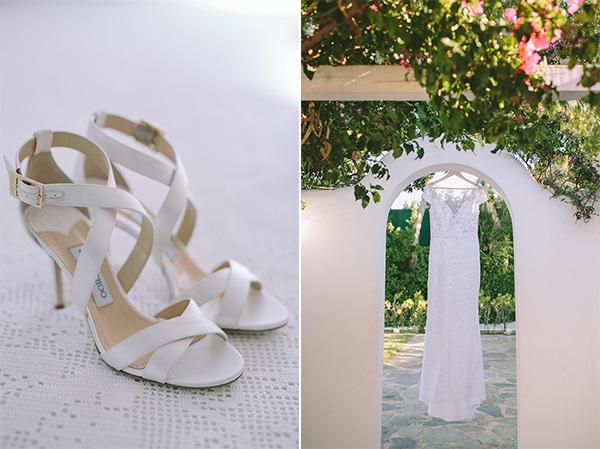 summer-wedding-athens-04Α