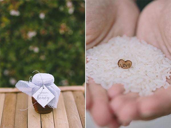 summer-wedding-athens-31Α