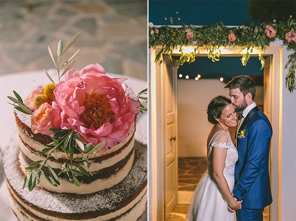 summer-wedding-athens-39Α