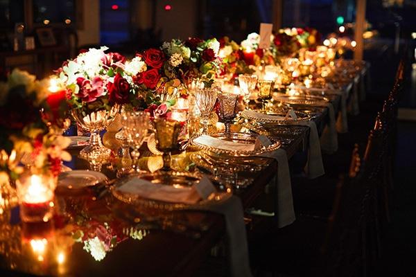 winter-wedding-light-design-ideas-music-essentials-2