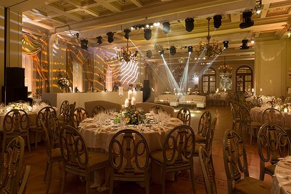 winter-wedding-light-design-ideas-music-essentials-4