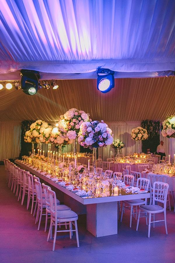winter-wedding-light-design-ideas-music-essentials-5