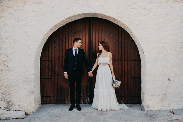 beautiful-boem-wedding-0