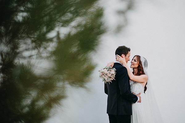 beautiful-boem-wedding-1