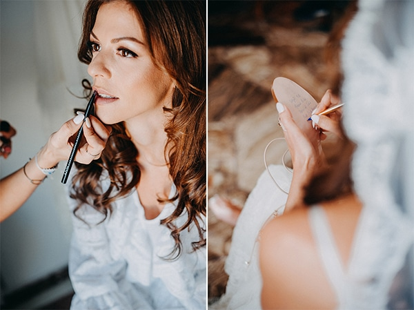 beautiful-boem-wedding-10Α