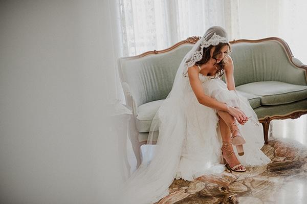 beautiful-boem-wedding-12x