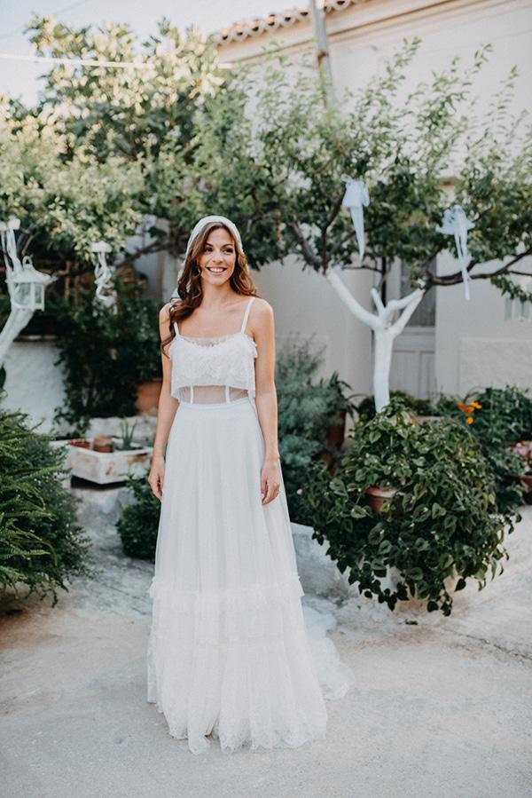 beautiful-boem-wedding-14