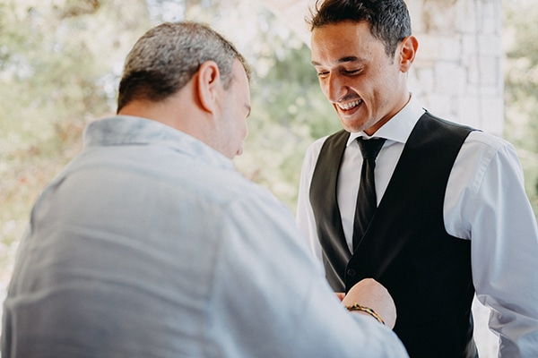 beautiful-boem-wedding-17