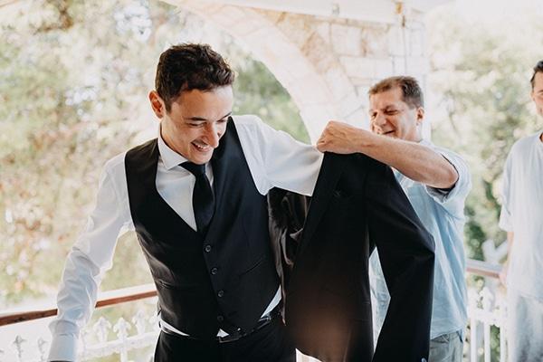 beautiful-boem-wedding-18